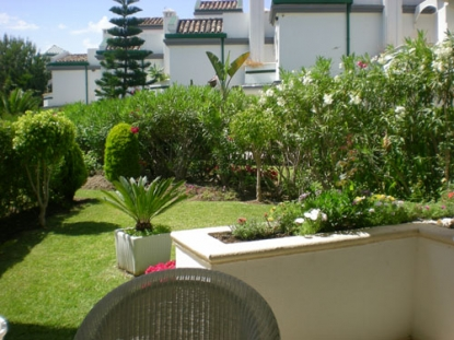 APARTAMENTO EN DOMINION BEACH
